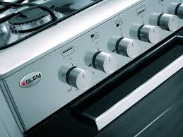 glemgas oven repair glemgas cooker service glem gas service image 4