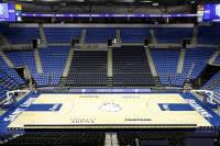 Suites At Chaifetz Arena Slubillikens Com The Official