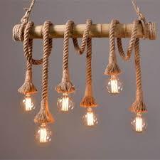 pendant lighting ceiling lights fixtures. best 25 industrial pendant lights ideas on pinterest lighting fixtures diy light and house ceiling