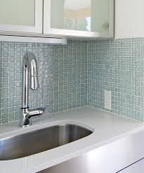 excellent interesting clear glass tile backsplash 154 best recycled glass tiles images on recycled glass