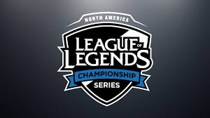 Image result for LCS