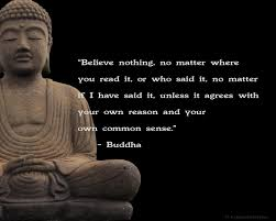 Buddha Quotes About Love Fascinating I Love Buddha And His Quotes May Have To Become Buddhist Imgur