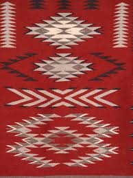 Navajo Blanket Designs Easy Navajo Patterns And You Thought This Photo Job Was