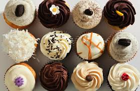 101 Best Cupcakes In America For 2018