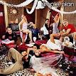 The Worst Day Ever by Simple Plan