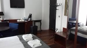 shalom kazimierz updated 2018 s hotel reviews krakow poland tripadvisor
