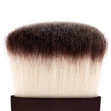 <b>Hourglass Ambient</b> Powder <b>Brush</b> | Beautylish