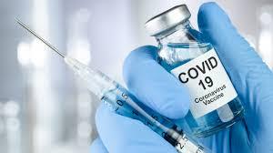 Vaccino covid19 Sicilia, oltre 44mila dosi somministrate   BlogSicilia -  Ultime notizie dalla Sicilia