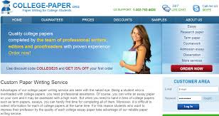 best websites for college papers com don t waste your time write my essay for money and order our essay writing service today