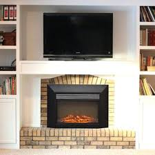 28 electric fireplace 28 electric fireplace insert 28 electric fireplace pleasant hearth