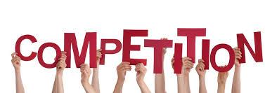 Competition Mindest - Music Teacher's Helper Blog