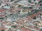 imagem de Jucurutu Rio Grande do Norte n-10