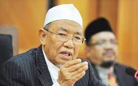 Perkara itu disahkan jabatan mufti negeri perak dalam satu entri. Mufti Perak Di Icu Isteri Semakin Pulih Kata Anak Free Malaysia Today Fmt