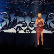 Canadian Tire Centre 3d Seating Chart Celine Dion Centre Videotron Celine Dion Tickets 2019 11 04