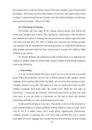young goodman brown essay topics young goodman brown essay atsl ip  young goodman brown essay topicscritical analysis of young goodman brown essay conclusions essay on educational leadership