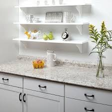 solid surface medium size of sheets s affordable formica countertop countertops cost