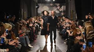New York Fashion Week 2016: Show reviews | am New York
