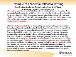 writing reflective essay examples nursing essay examples  reflective nursing essay example for 1271515 writing a reflective essay in nursing 3743440 writing