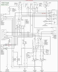 2012 town and country fuse box diagram wiring library 2009 saab 9 3 fuse diagram detailed schematics diagram rh lelandlutheran com for a 2005 chrysler 2006 chrysler town and country