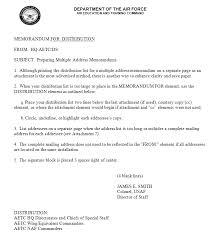 evaluate english essay upsr format