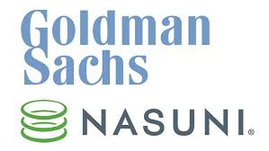 Nasuni Closes 38m In Growth Equity Funding To Accelerate