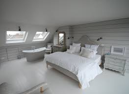 Attic Loft Bedroom Design Ideas Featuring A Range Of Loft Bedroom Ideas To Suit Any Loft
