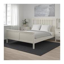 Ikea Hemnes Bedroom Cool Design