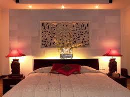 romantic bedroom paint colors ideas. Wonderful Romantic Bedroom Colors Paint Ideas Master L