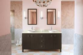 his and hers bathroom set. his and her bathroom decorating ideas with hers bathroom. set