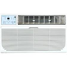 heater air conditioner combo wall unit. Interesting Unit Rv Heater Ac Unit Combo Air Conditioners At Through The Wall  Conditioner With Heat For Heater Air Conditioner Combo Wall Unit 2