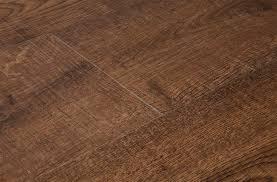 vintage enchantment loose lay vinyl plank