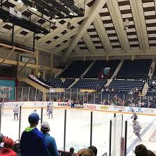 macon centreplex coliseum seating chart photo2 jpg picture of macon centreplex auitorium tripadvisor