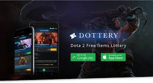 dottery app win dota 2 items home facebook
