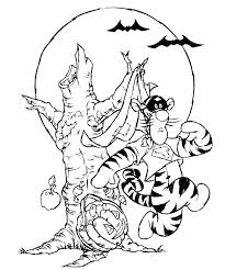 Baby Coloring Pages Baby Characters Coloring Pages Baby Coloring