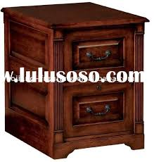 wood file cabinet plans. Wood Filing Cabinet Plans File