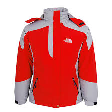 womens insulated varius guide the north face jackets red the north face jacket the