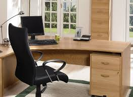 office feng shui tips. Feng Shui Tips Office Round Edged Furniture @TheRoyaleIndia