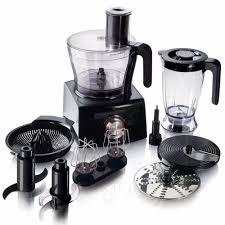 Phillips Kitchen Appliances Philips Avance Food Processor Lazada Malaysia