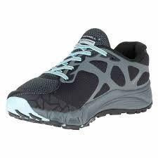 Merrell Hiking Shoes Rei Merrell Agility Charge Flex Trail