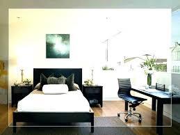 Image Modern Raulrusso Decorating Office Bedrooms Bedroom Combo Impressive Master