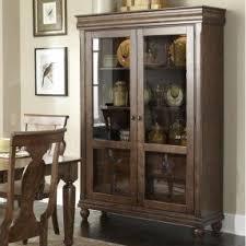 rustic curio cabinet. Delighful Rustic Rustic Curio Cabinets 4 With Curio Cabinet