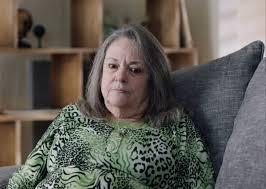Did Jerome Jacobson's Ex Marsha Derbyshire Know About McDonald's Scam? |  True Crime Buzz