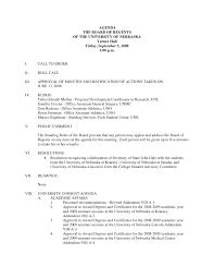 Stefanie la, stephanie labella, suzanne labella. Https Nebraska Edu Docs Board Agendas Agenda 9 08 Pdf