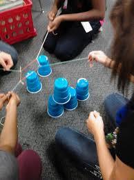 Best 25+ Teamwork activities ideas on Pinterest   Classroom team ...
