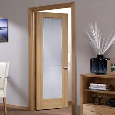 french doors interior pocket doors with glass panels white interior barn door sliding barn door rail