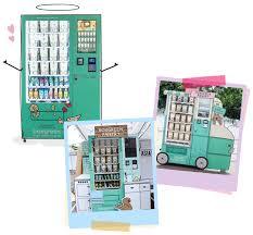 Boxgreen Vending Machine Unique Boxgreen Healthy Snack Delivery Singapore
