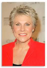 short layered hairstyles for women over 60 short haircuts for women over 60 women hairstyle trendy