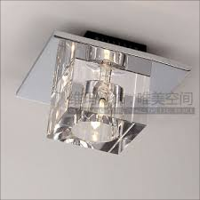stainless steel lighting fixtures. get quotations vemma modern stylish simplicity ceiling spotlights stainless steel crystal aisle entrance foyer wall lighting fixtures backgroun d