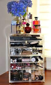 Makeup Drawer Organizer Pinterest Ikea Cosmetic Canada. Makeup Drawer  Organizer Canada Storage Ebay Cosmetic. Makeup Drawer Organizer Ebay  Storage Uk ...