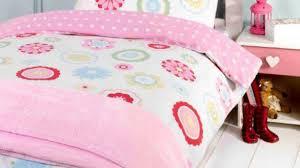 Childrens Single Size Kids Duvet Quilt Covers With Pillowcase ... & Childrens Duvet Cover Sets Uk Sweetgalas Regarding Elegant Property Kids  Duvet Covers Prepare ... Adamdwight.com